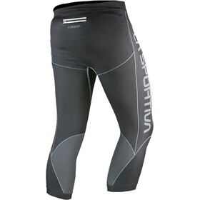 La Sportiva Cirrus Pants Men Black